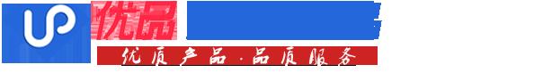 bianpofanghu网