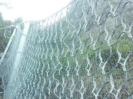 边坡fanghu网